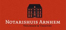 Veilinghuis Notarishuis Arnhem
