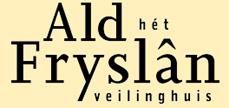 Veilinghuis Veilinghuis Ald Fryslân