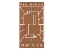 Veilinghuis Veilinghuis Omnia