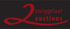 Veilinghuis Zwiggelaar Auctions