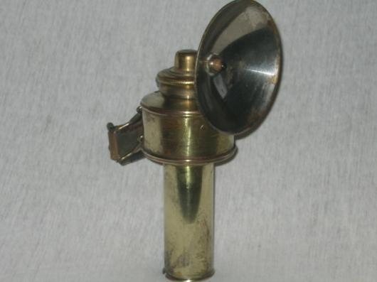Alpha ca 1900