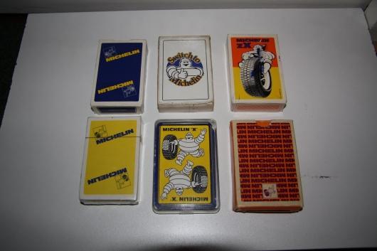speelkaaren