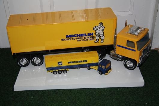 trucks usa/fr