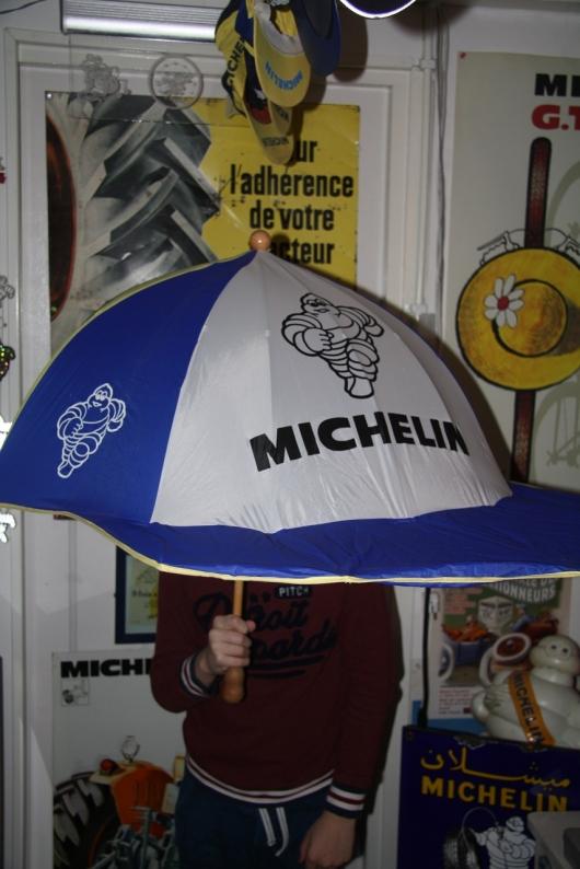 parapluie 4 ``pet``