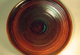 Verzameling Zaalberg aardewerk